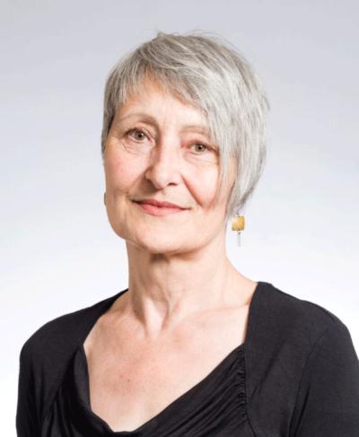 Ruth Dolan<br>
