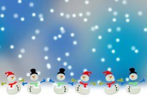 St Andrew's Children's Society Christmas Party - Aberdeen @ Milne Hall Kirkton of Skene