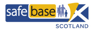 SafeBase Training @ St Andrew's Children's Society