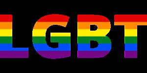 Grampian Gay Pride @ Charity Tent,