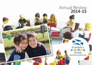thumbnail of Annual Review 2014-2015