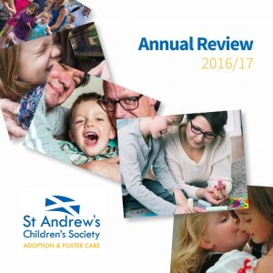 thumbnail of Annual Review 2016-2017