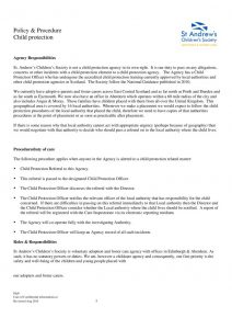 thumbnail of UNCRC-Policy-Procedure-October-2020