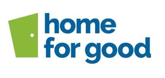 home-for-good-logo.jpg