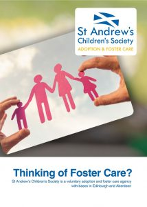 thumbnail of sacs-thinking-of-fostercare_feb20_press-v4