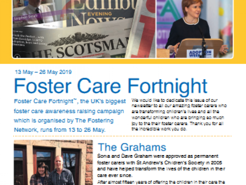 Spring_Newsletter_2019_front_cover