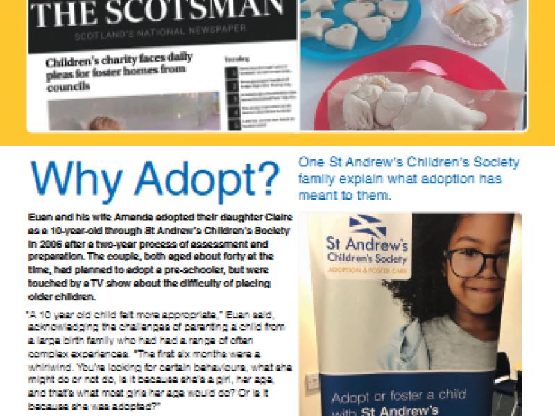 St_Andew's_Children's_Society_Winter_Newsletter_2019