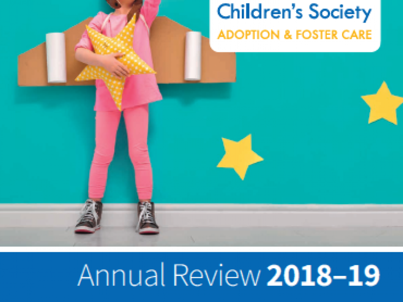 St_Andrew's_Children's_Society_Annual_Review_2018_to_2019